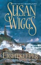 The Lightkeeper (Mills & Boon M&B) ebook by Susan Wiggs
