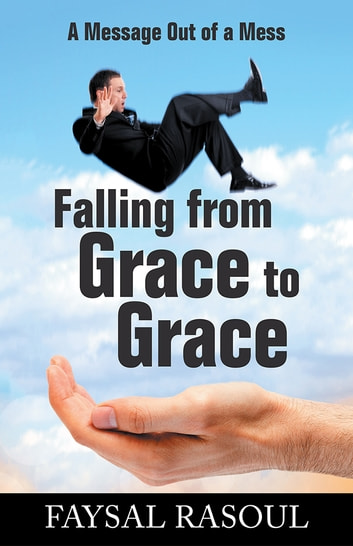 Falling From Grace Ebook