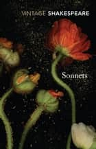 Sonnets ebook by William Shakespeare, Germaine Greer