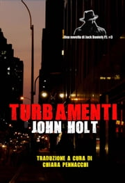 Turbamenti ebook by John Holt