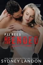 Mended ebook by