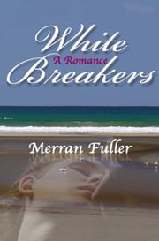 White Breakers ebook by Merran Fuller