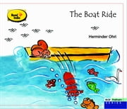 The Boat Ride ebook by Herminder Ohri