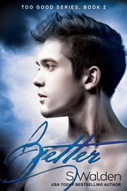 Better ebook by S. Walden