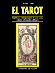El tarot ebook by Laura Tuan