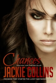 Chances ebook by Jackie Collins