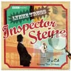 Inspector Steine audiobook by