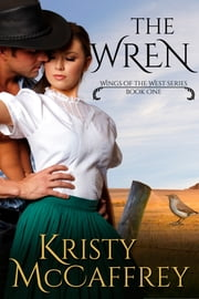 The Wren ebook by Kristy McCaffrey