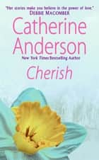 Cherish ebook by Catherine Anderson