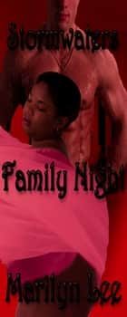 Family Night ebook by Marilyn Lee