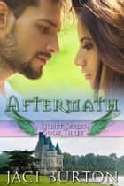 Aftermath ebook by Jaci Burton