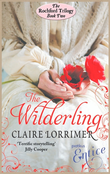 The Wilderling - Number 2 in series ebook by Claire Lorrimer