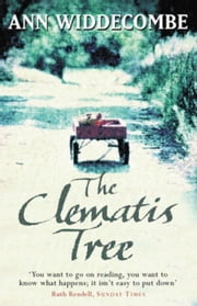 The Clematis Tree ebook by Ann Widdecombe