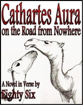 Cathartes Aura on the Road from Nowhere ebook by Eighty Six