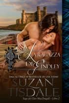 La ragazza di Findley ebook by Suzan Tisdale