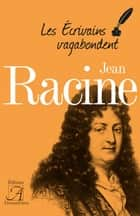 Jean Racine ebook by Georges Forestier, Jean Rohou, Véronique Alemany