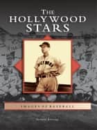 The Hollywood Stars ebook by Richard Beverage