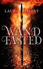 Wandfasted ebook by