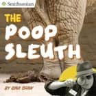 The Poop Sleuth ebook by Gina Shaw
