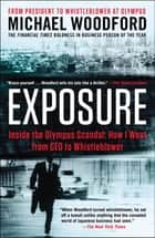 Exposure ebook by Michael Woodford