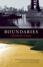 Boundaries ebook by Elizabeth Nunez