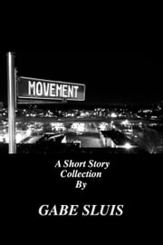 Movement ebook by Gabe Sluis
