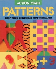 Action Math: Patterns ebook by Two-Can
