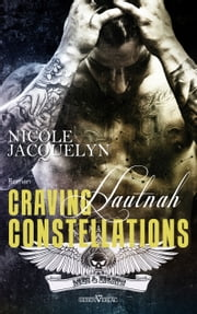Craving Constellations - Hautnah ebook by Nicole Jacquelyn, Julia Weisenberger