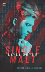 Single Malt 電子書 by Layla Reyne