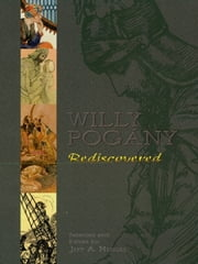 Willy Pogány Rediscovered ebook by Willy Pogány,Jeff A. Menges