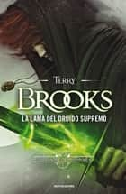 I difensori di Shannara - 1. La lama del Druido supremo ebook by Terry Brooks