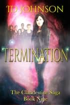 Termination ebook by ID Johnson