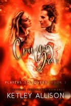 Craving You ebook by