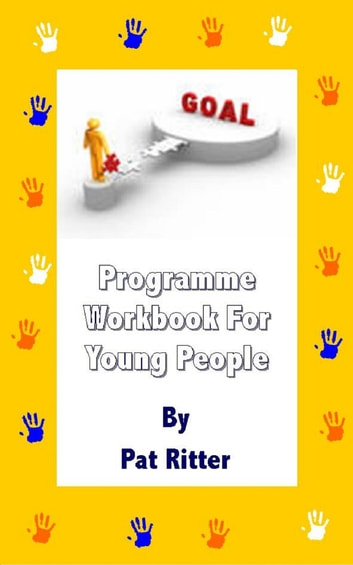 Programme Workbook For Young People ebook by Pat Ritter