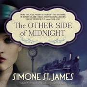 The Other Side of Midnight audiobook by Simone St. James