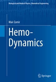 Hemo-Dynamics ebook by Mair Zamir