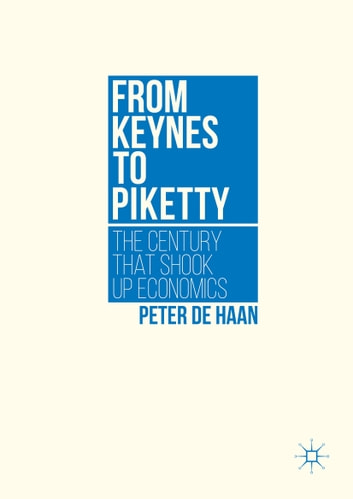 keynes economic analytical essay Two major economic theories come in the form of classical and keynesian economies classical economics was imagined by several economists but presented by.