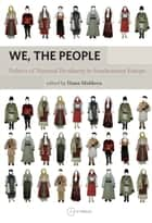 We, the People ebook by Mishkova Diana