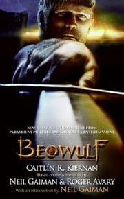 Beowulf ebook by Kobo.Web.Store.Products.Fields.ContributorFieldViewModel