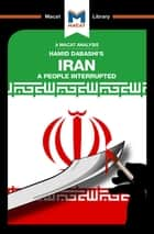 Iran - A People Interrupted ebook by Bryan Gibson