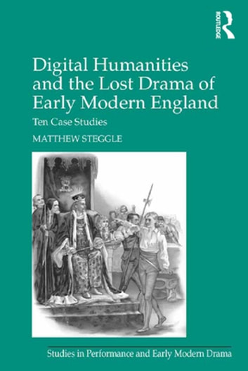 the early modern theatre constituted a Special attention to issues of gender and sexuality to the effects of generic conventions and comic form on the representation of the modern early modern sex-gender system spring 1995: tudor-stuart drama: nationalism and popular theatre .