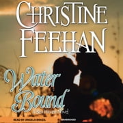 Water Bound - A Sea Haven Novel audiobook by Christine Feehan