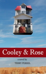 Cooley & Rose ebook by Terry Perrel