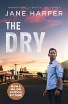 The Dry ebook by
