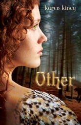 Other ebook by Karen Kincy
