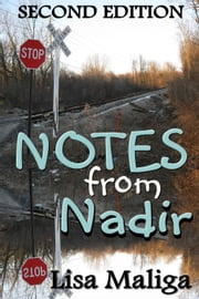 Notes from Nadir ebook by Lisa Maliga