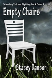 Empty Chairs ebook by Suzanne Burke