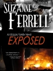 EXPOSED ebook by Suzanne Ferrell