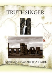 TruthSinger ebook by Barbara Haworth-Attard