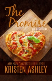The Promise ebook by Kristen Ashley
